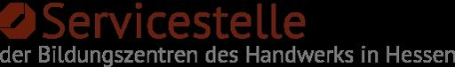servicestelle-original-512x76
